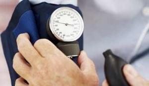 Blood Pressure, Diabetes, Heart diseases, Rheumatism