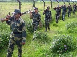 Dhaka_news_BSF