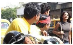 Dhaka_news_teasing