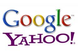 Dhaka_news_yahoo_google