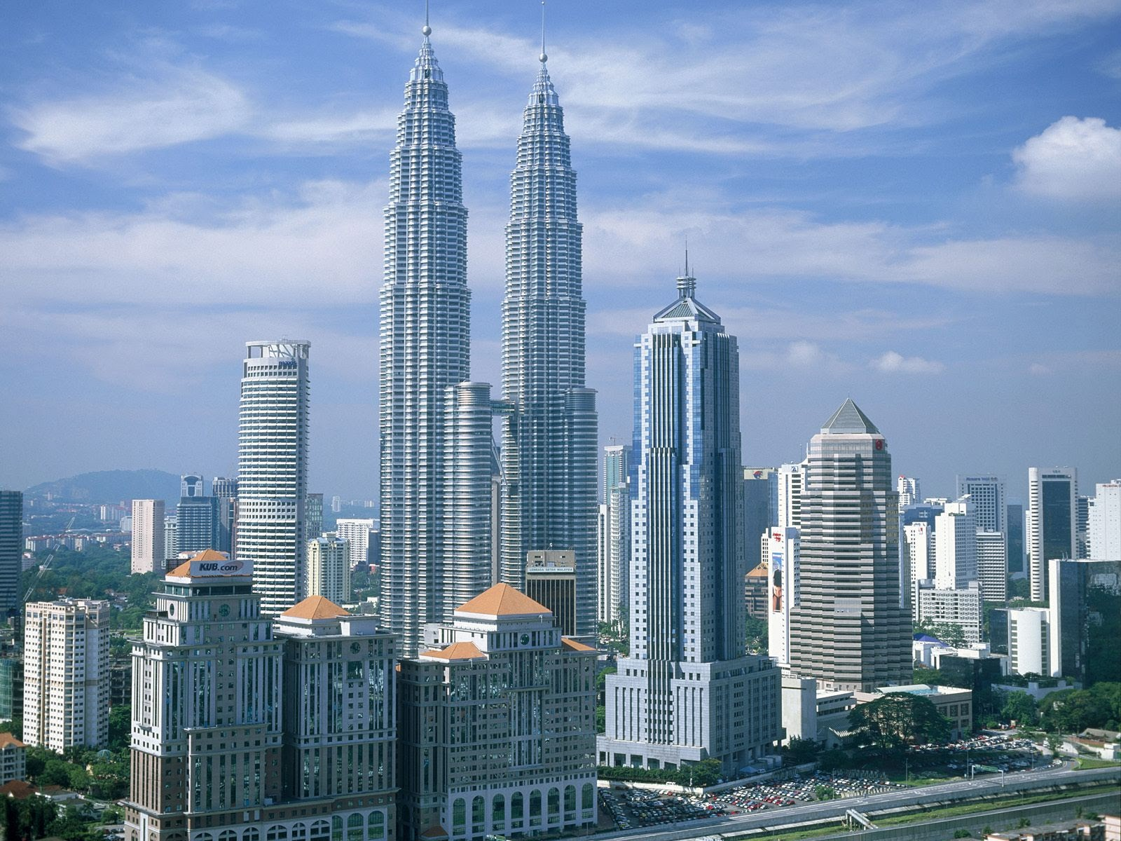 DN-Malaysia