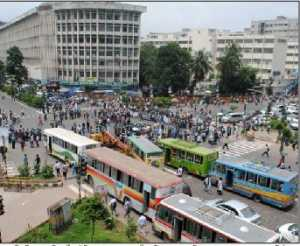 DN-shahbag