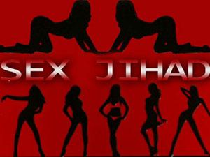 sex_jihad