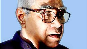 Gias-Kamal-Chowdhury