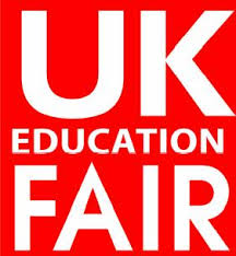 UK education fair