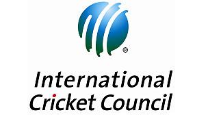 icc_logo_new