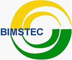 BIMSTEClogo