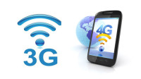 3G-and-4G-techs