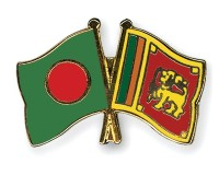 Flag-Pins-Bangladesh-Sri-Lanka