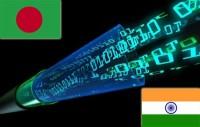 India-012013080413531820130804140710