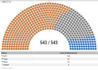india-polls_4