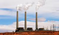 powerplant-emissions-460