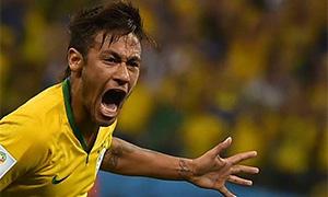 neymar-cro-300 (1)