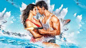 Bang-Bang-Movie-Poster