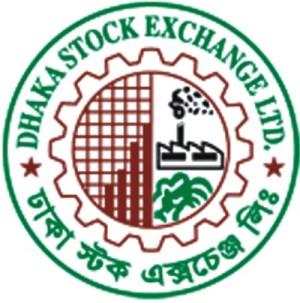 Dhaka-stock-exchange