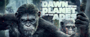 Dawn-of-the-Planet-of-the-Apes1-640