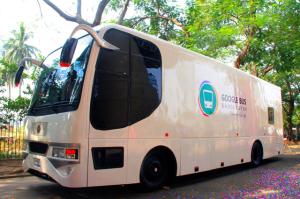 google-bus-04