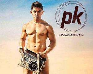 aamir-khan-pk-poster-640