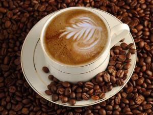 coffee-460