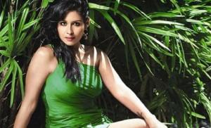 Model Maria_dhakanews.info