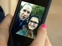 Too much selfie sharing can harm real-life relationships