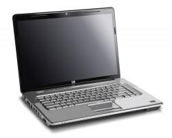 Dhaka_news_Laptop